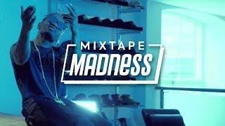 Shift x YMZ ft Tillaman - Push It Ina (Music Video) | @MixtapeMadness