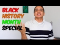 Black History Month Special // That's Juan