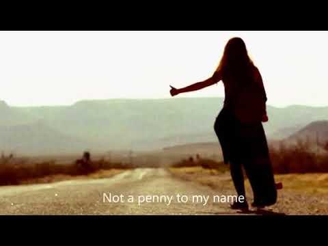 "Jab koi baat Bigad jaye, original English track ""A hundred miles"", Joo Zer"