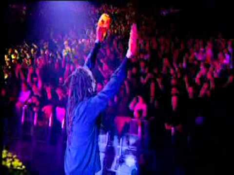 UB40   Cherry Oh Baby Live In Rotterdam