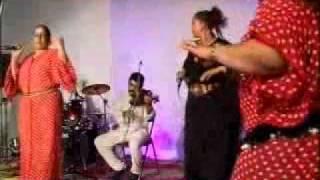 3ayta marakchia 2010 Clip 6 Jadid video Chaabi 3ayta 9a3da marakchia 2010 عيطة مراكشية