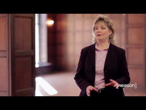 Working Together: Temple University and FM Global (FM Global Reason Magazine Video)