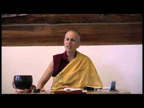 Bodhisattva ethical restraints: Auxiliary vows 12-15