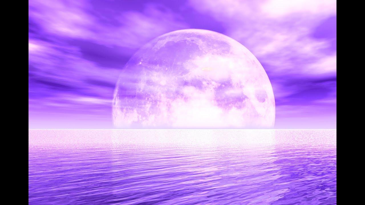 Sleeping Music 528Hz | Meditative Sleep Music | Enhance Positive Energy |  Deep Healing Miracle Tones