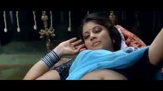 Repeat youtube video Vijaya Lakshmi Hot with parthiban. flv