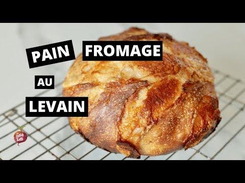 pain-fromage-au-levain-🍞🧀pain-maison-fromage-la-petite-bette