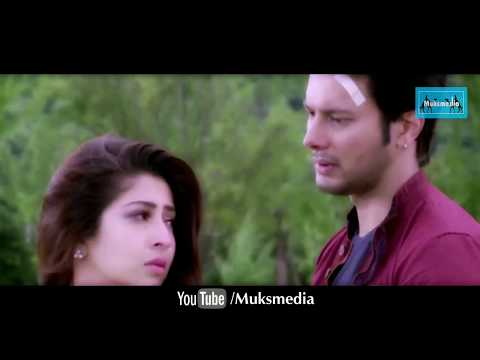 New love❤️ ❤️ video Tum to thehre... new version 2018.. Vikash Mishra