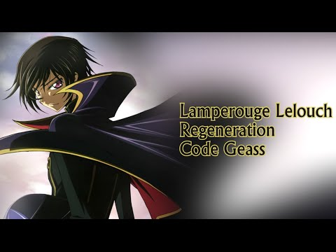 Jun Fukuyama  Song Compilation Roles