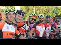 Vídeo resumen ciclismo sevillano 2017