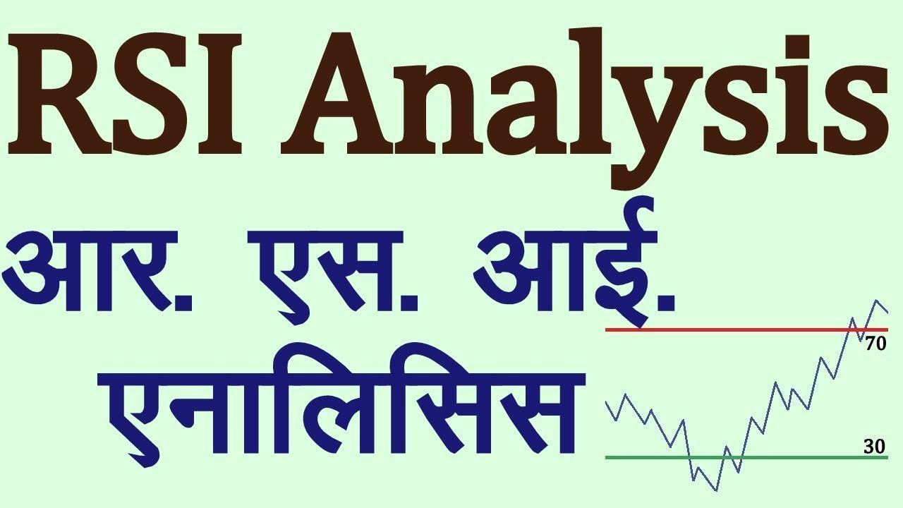 ichimoku prekybos strategija hindi kalba)