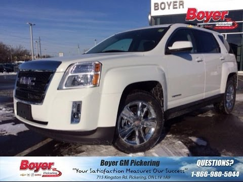 gmc car terrain autotrader large reviews review image featured new