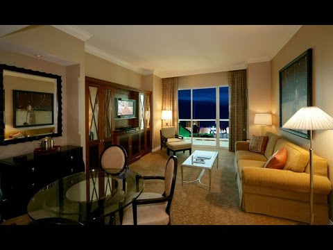 Jet Luxury At The Signature Condo Hotel Las Vegas Hotels Nevada