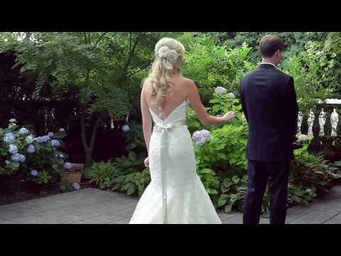whitehall-wedding-preview-louisville-ky