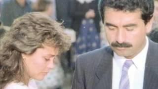 Ibrahim Tatlises Ne Faydasi Var