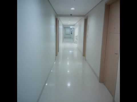 The Silk Residences, Sta Mesa Manila 1BR-Flex