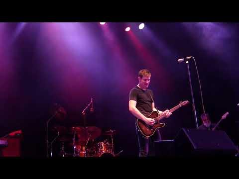 Jonny Lang - Angel Of Mercy Live In London 2017
