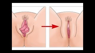 The position all Are same vagina