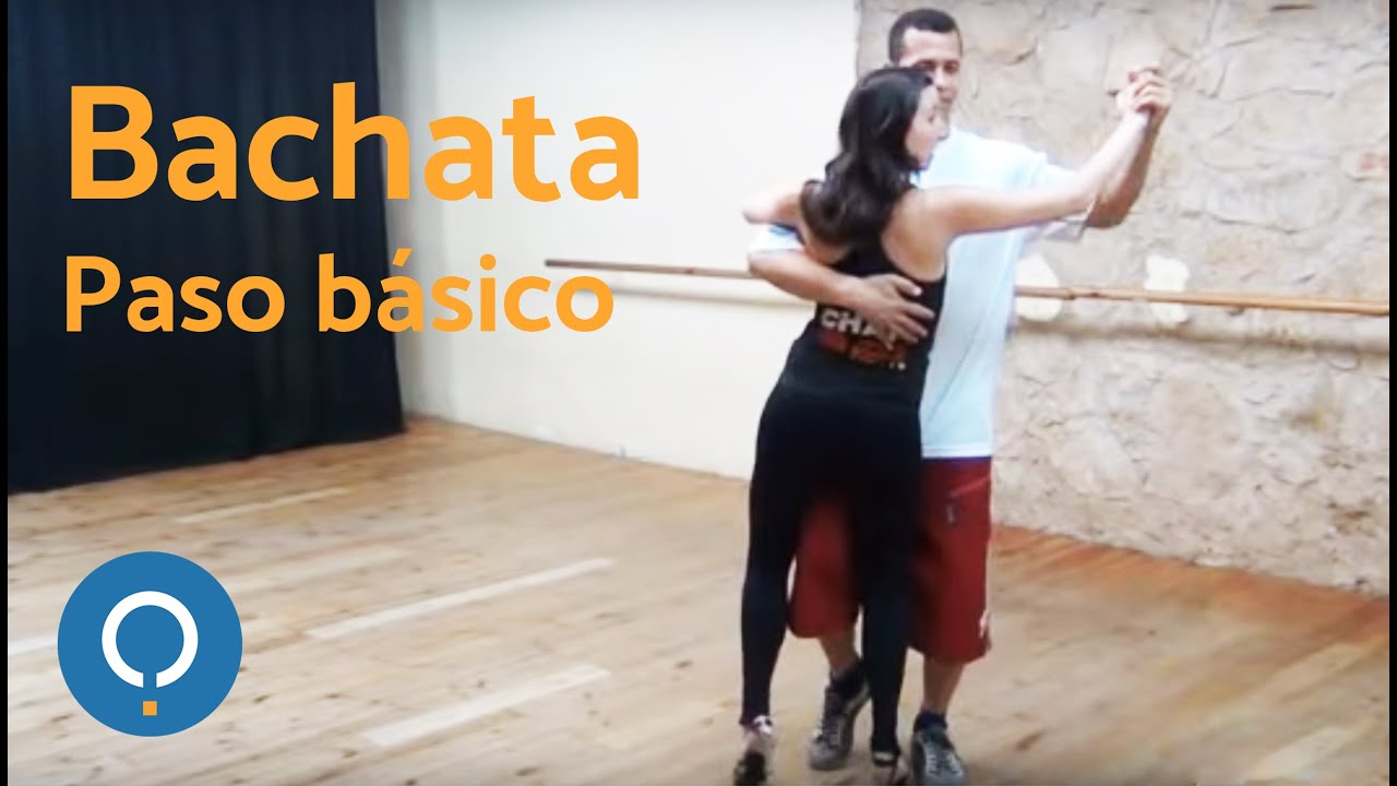 8 of the Best Bachata Songs for Spanish Learners