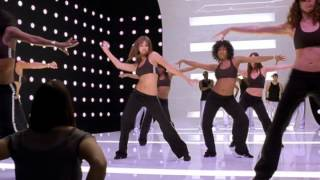 Лапочка, 2003 г  Фрагмент 3