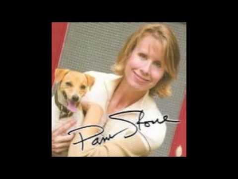 Pam Stone Show - Wildest Bars