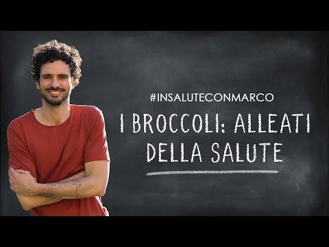 #insaluteconmarco:-i-broccoli:-alleati-della-nostra-salute-|-marco-bianchi
