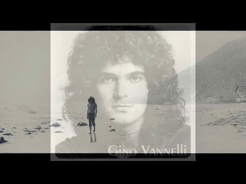Gino Vannelli - Feel Like Flying