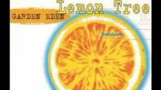 Garden Eden - Lemon Tree (Remix)