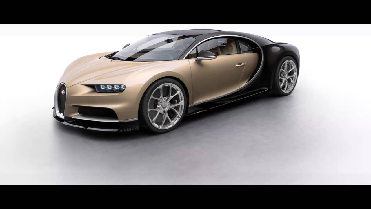 maxresdefault Cozy Bugatti Veyron and Chiron Difference Cars Trend