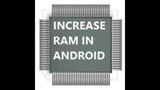 (No root!) Android how to increase ram up to 5 gb | REAL! 2017 |