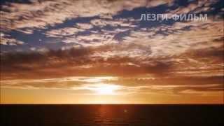 Седакъет Керимова Зун Седагет Керимова - Я
