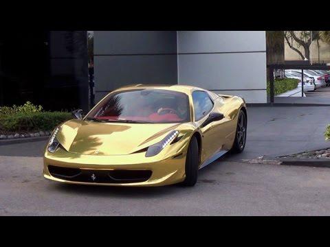 Lamborghini Huracan Vs Ferrari Youtube on lamborghini vs audi r8, lamborghini vs dodge viper, lamborghini vs nissan gt-r, lamborghini vs nissan skyline, lamborghini vs mclaren f1, lamborghini vs laferrari, lamborghini vs ford focus, lamborghini vs bugatti veyron super sport, lamborghini vs toyota supra, lamborghini vs hyundai elantra, lamborghini vs corvette, lamborghini vs porsche 911, lamborghini vs nissan 300zx, lamborghini vs mclaren p1,