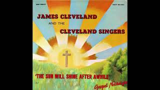 "James Cleveland and the Cleveland Singers (1964) ""I've Come A Long Ways"" Upload by Gospel Explosion"