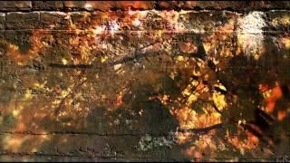 Download Черный кофе Листья - С ветки падающий лист (Переступи порог 1987) Mp3 and Videos