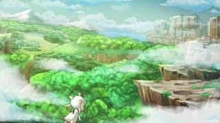 Fantasy Life 2 - Gameplay Trailer