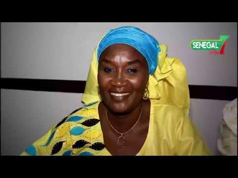 L'excision persiste dans le Nord et le Sud du Sénégal