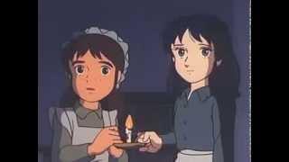 مسلسل الكرتون سالي الحلقة sali dessin animée 41
