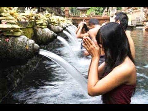 candi-jolotundo-/-air-zam-zam-wisata-alam-trawas-mojokerto-indonesia-[hd]