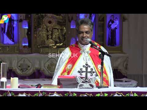 talk-by-rev.dr.pauly-maniyattu.13-04-2019-second-saturday-catholic-bible-convention.