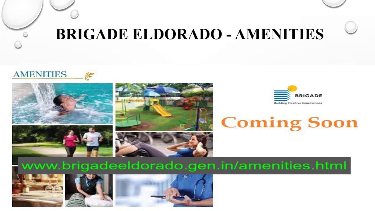 http://www.brigadeeldorado.gen.in/