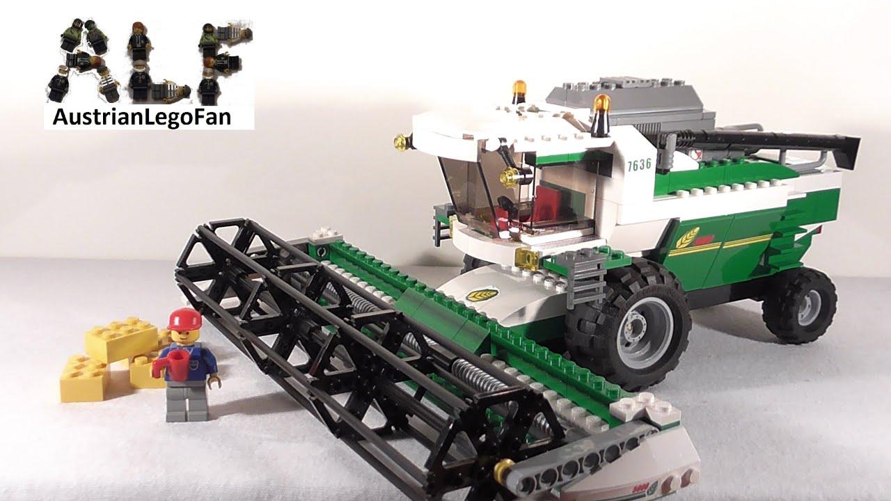 Build City Lego Philippines