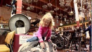 Top Sesame Street: Learning Rocks Similar Movies