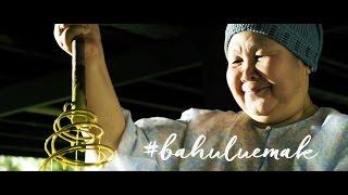 Download Video Filem Pendek #bahuluemak - Iklan Raya 2016 MP3 3GP MP4