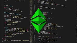 The Real Implications of the Ethereum Classic Hack
