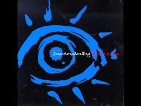 In Your Eyes - Joan Armatrading (with lyrics)