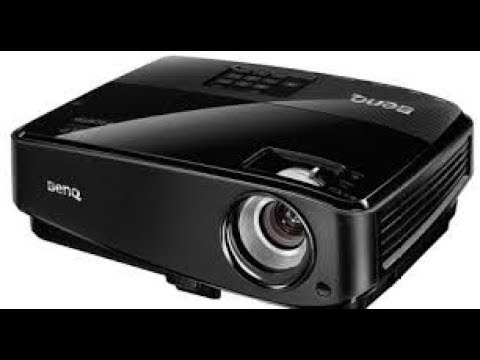 Benq Sh910 Download