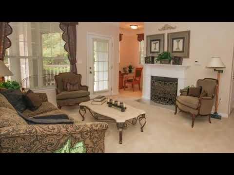 Clarinbridge Apartments In Kennesaw Ga Forrent