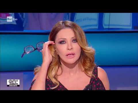 HELLAS VERONA -  ATALANTA,  LE RISPOSTE DI PECCHIA AL 0 - 5