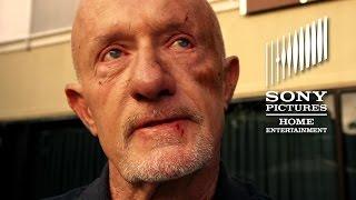 BETTER CALL SAUL - Season Two: Now on Blu-ray & DVD!