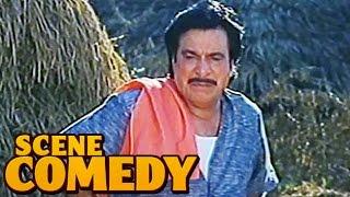 kader khan comedy scene kab tak chup rahungi aditya pancholi amala akkineni hd