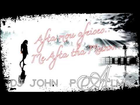 GREEK NONSTOP ΚΑΨΟΥΡΑ MIX | BY DJ JOHN PALMER (AFTA MOU AFEISES.. M AFTA THA MEINW)